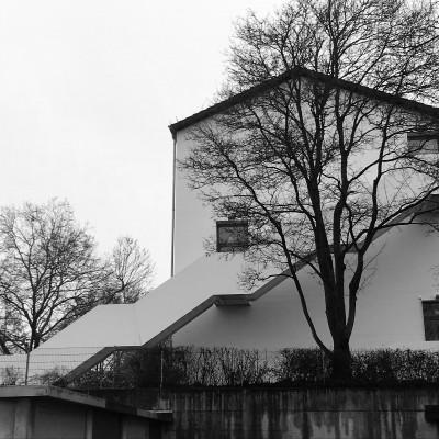 Albrecht-Dürer-Schule Heilbronn